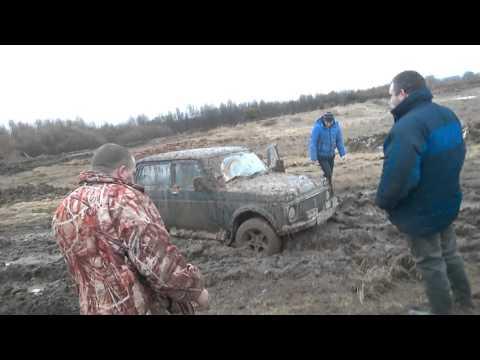 знакомства нижегородская обл бор