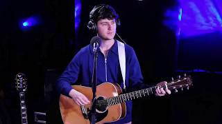vampire weekend bbc radio 6 session Video
