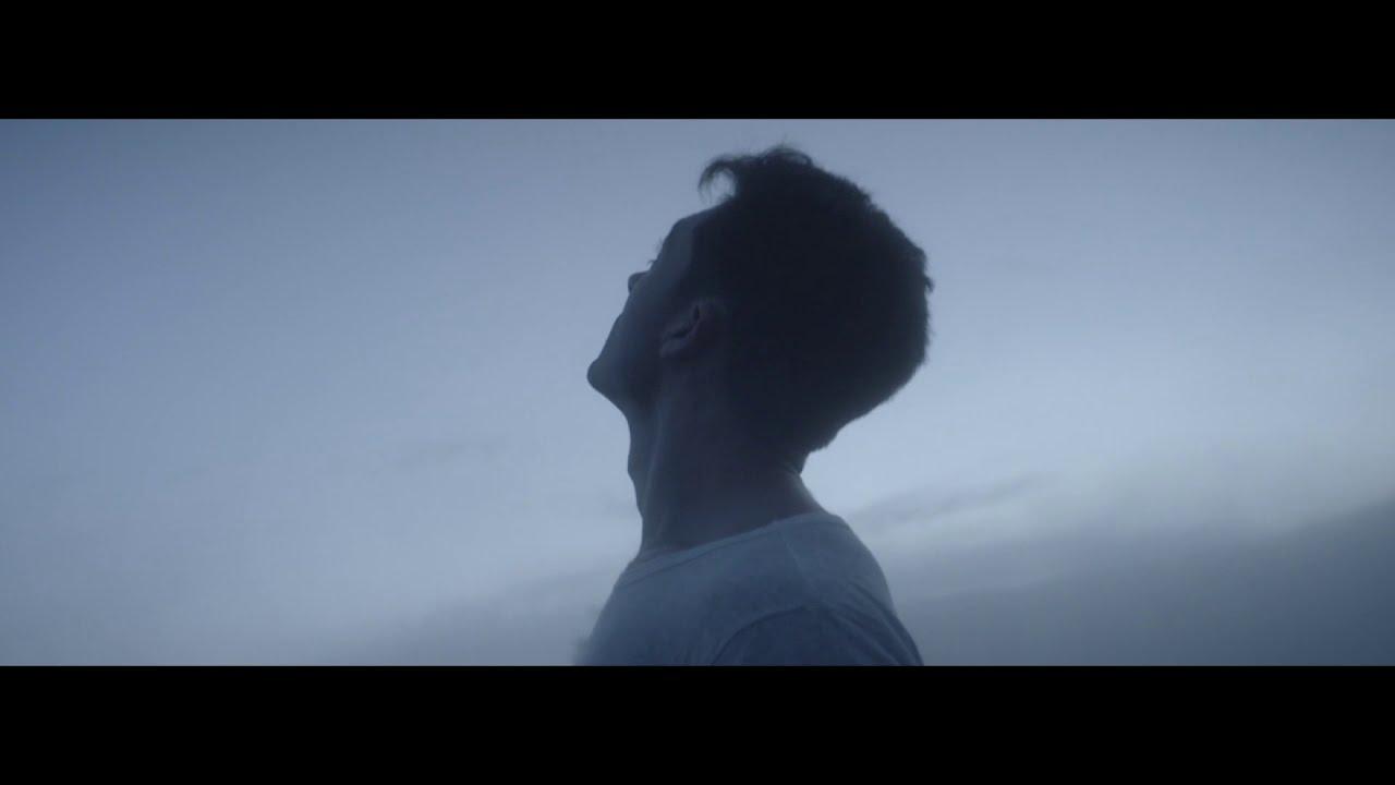 Steve Kroeger x Myya - Lonely (Official Music Video)