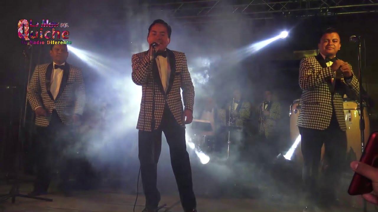 Download Fidel Funes y su Marimba orquesta desde Chichicastenango