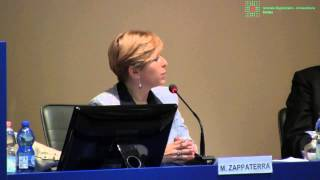 8 maggio 2014 Manuela Zappaterra Presidente Provincia Ferrara  L'accreditamento come strumento di le