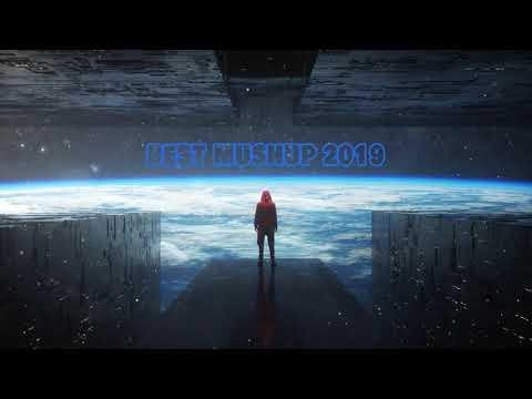 Các bài EDM Mashup hay nhất 2019 | EDM-Nightcore