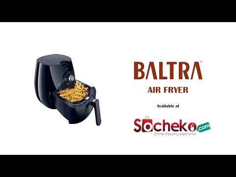 baltra-air-fryer- -online-shopping-in-nepal- -socheko.com-pvt.-ltd.