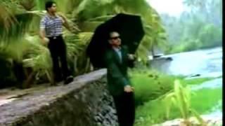 Ho gayi hai mohabbat tumse.mp4 by Anand Sadasivan