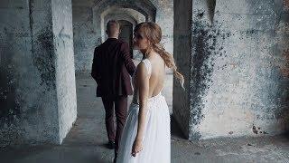 Skaistė & Andrius | Wedding Film