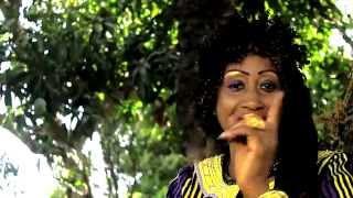 Fatoumata Kamissoko Nouveau clip Wassolon  MPEG 4