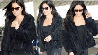 Katrina Kaif STUNNING Looks In…