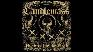 KGM Incorporation Candlemass The Sound Of Dying Demons