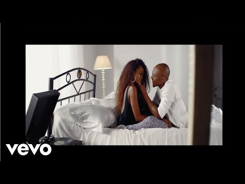 Geniuzz - Firewood Remix (Official Video) ft. Falz