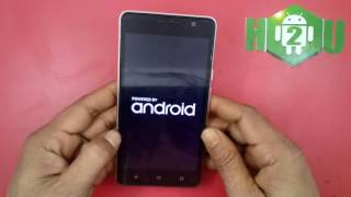 LYF Wind 4S Reset and Hang Solution Review