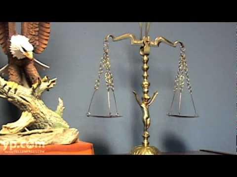 Austin Bankruptcy Lawyers Cantu & Hickson PC