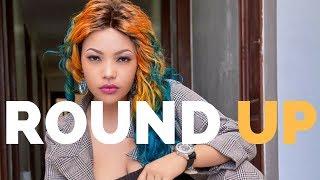 Round Up: Chuki ya Wabongo dhidi ya Lyyn inatisha, yote sababu ya mali zake, tabia au nini hasa?