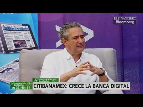 Estabilidad macroeconómica, herramienta de México para enfrentar en nueva realidad: Torres Cantú