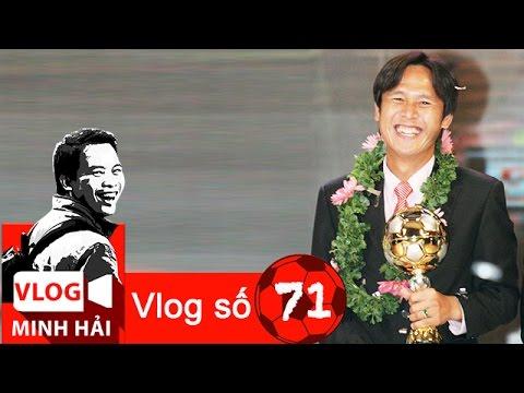 Vlog Minh Hải | Minh Phương đơn Giản Là Số 1