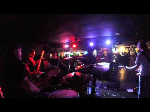 KAB Covers  Interstate Love Song,  Santa Monica and Already Gone at Steel Horse Saloon