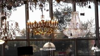 люстры и светильники Москва(, 2010-12-16T09:51:03.000Z)