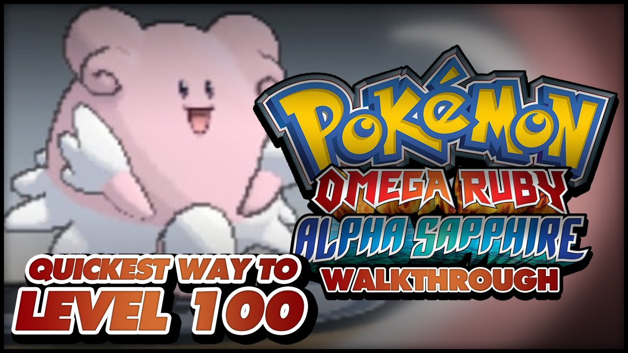 pokemon y how to get to route 18