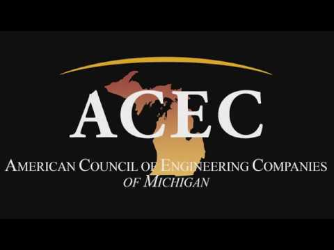 FTCH ACEC 2018 Firm of the Year