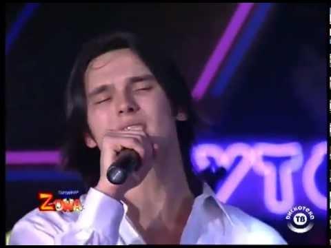 Влад Сташевский - Я не буду тебя больше ждать (1995)