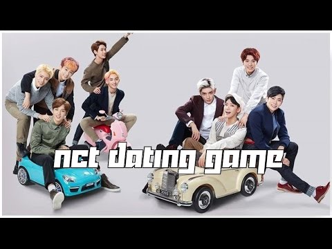 from Julien dating nct