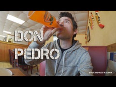 Don Pedro (Atlanta)
