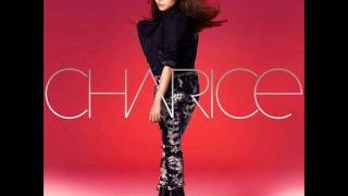 Did it for you - Charice Ft. Drew Ryan Scott