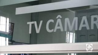 Acompanhe a programação de recesso da TV Câmara