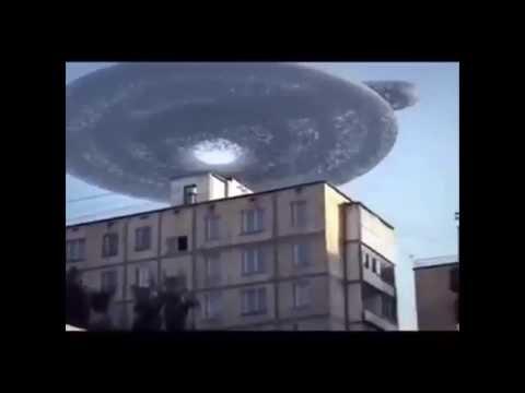 Video Viral Penampakan UFO Yang Lagi Heboh Di Negeri Jiran Malaysia