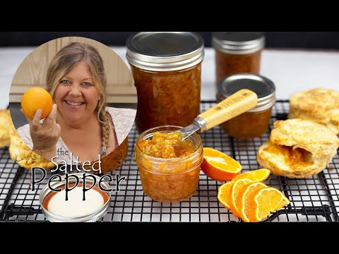 quick-&-easy-orange-marmalade-~-pressure-cooker-recipe