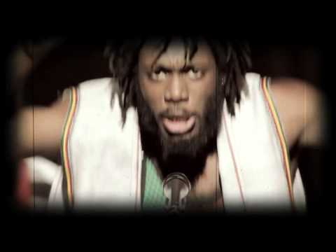 Run Babylon dBURNZ   Official Video HD
