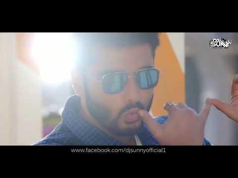 Hawa Hawa (Mubarakan) (Remix) (Promo) - DJ Sunny