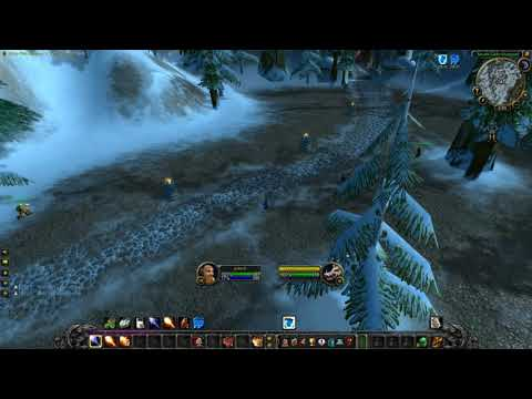JokerdTV - The Day After 60 - WoW Classic Day 6