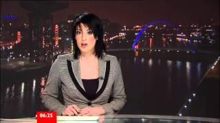 Catriona Shearer   31 1 12   6 24am   News