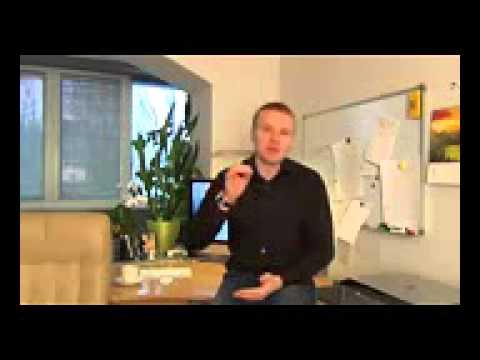 Видеоуроки, Обучение Торговле На Forex Урок 1 [Курсы Торговли На Форексе]