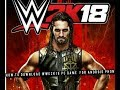 Seth Rolling vs Undertaker live Match WWE Money in The Bank