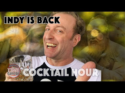 Update On Pearl Harbor And Barbarossa - The TG Cocktail Hour