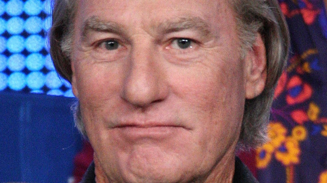 The Real Reason You Don't Hear From Craig T. Nelson Anymore