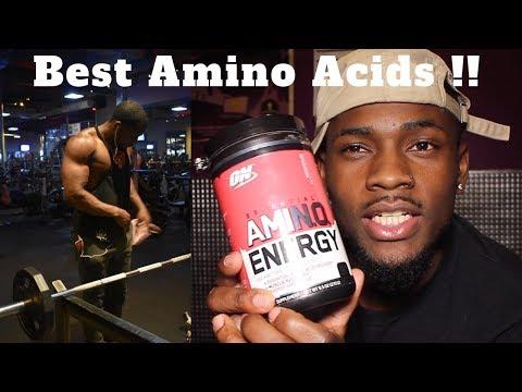 2020-optimum-nutrition-essential-amino-energy-review-(best-amino-acids?)
