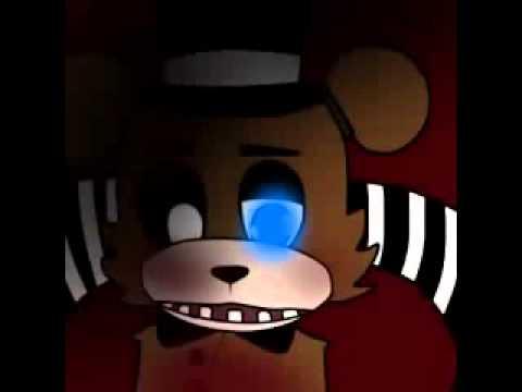 Трек История 5 ночей с мишкой Фредди - Freddy Fazbear Pizza в mp3 192kbps