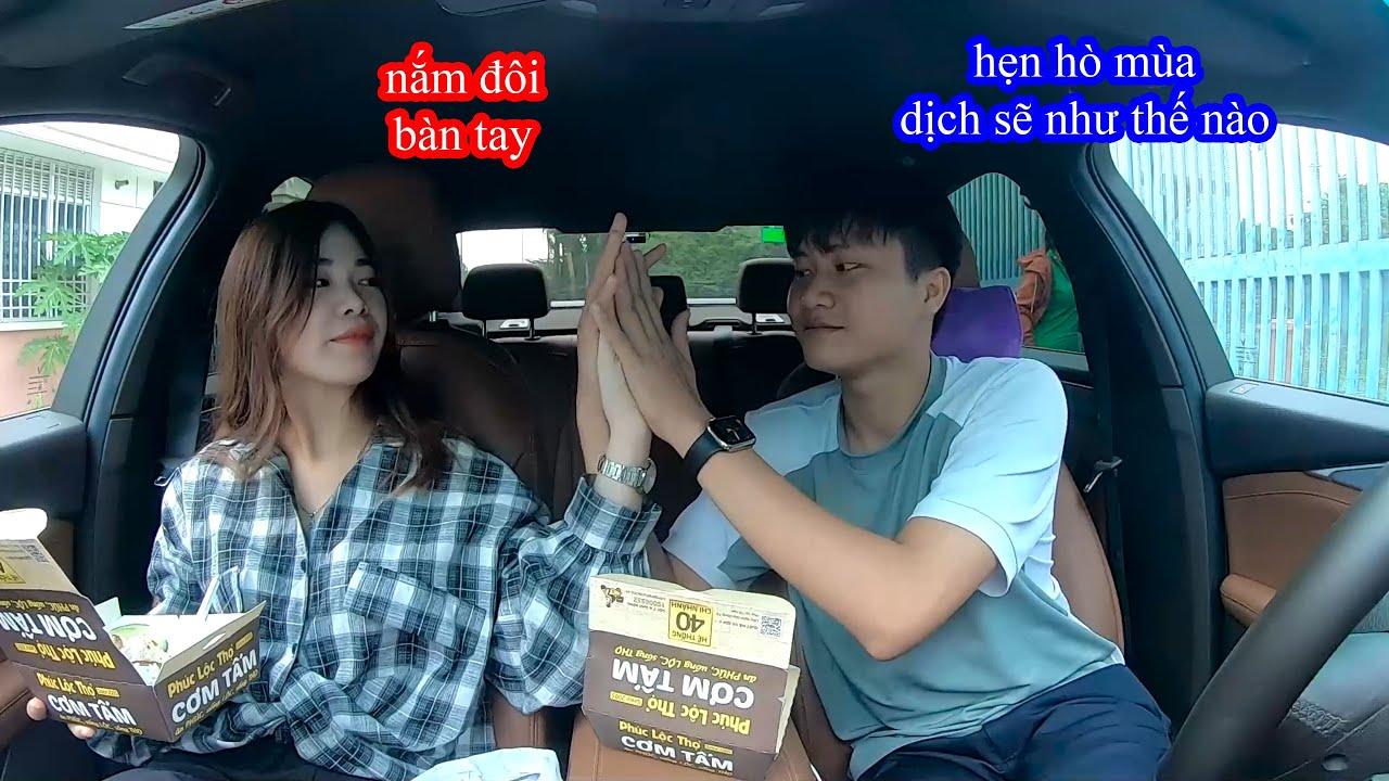 P24 - Nắm Đôi Bàn Tay   GoGo TV