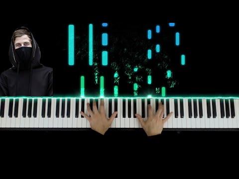 alan-walker,-ava-max---alone,-pt.-ii-(piano-cover)