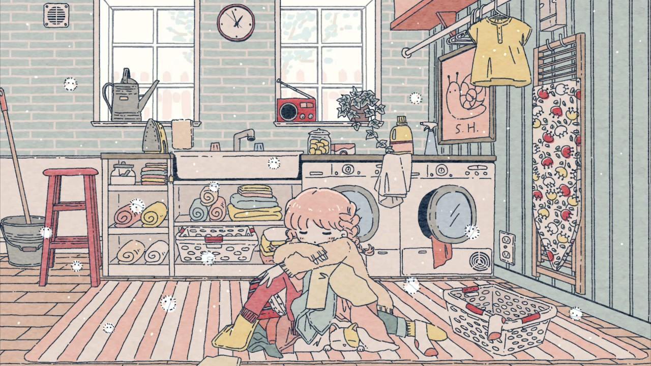 snails-house-lullaby-ujico-snails-house