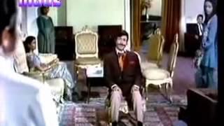 dil aaj shayar hai..Gambler1970Kishore Kumar- S D Burman- Neeraj