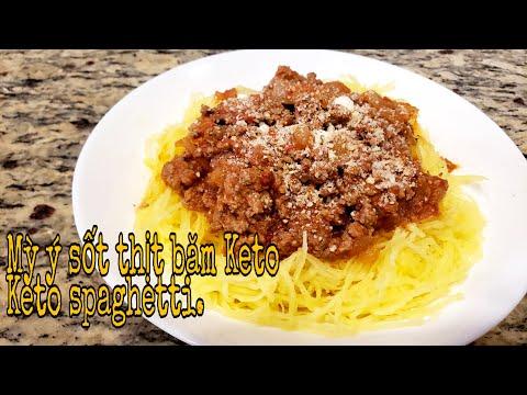 mỳ-ý-sốt-thịt-bằm-keto/-keto-spaghetti.