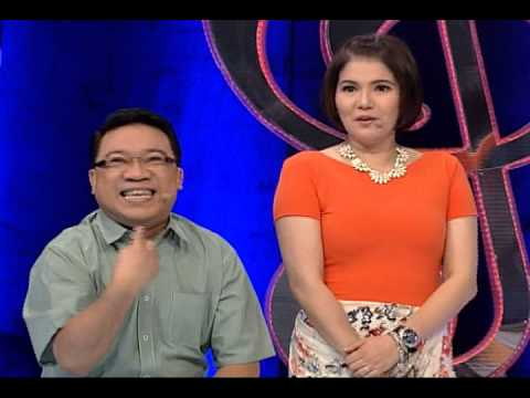 THE SINGING BEE October 30, 2014 Teaser