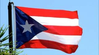 Música Navideña De Puerto Rico