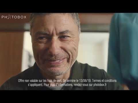 """Video Call to Action  Fête des Pères 2019 20"""""""