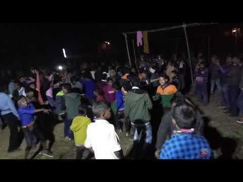 Subrata Dj All Santoshi Puja DJ song Bengali Purulia all new song and Khalifa DJ song(6)