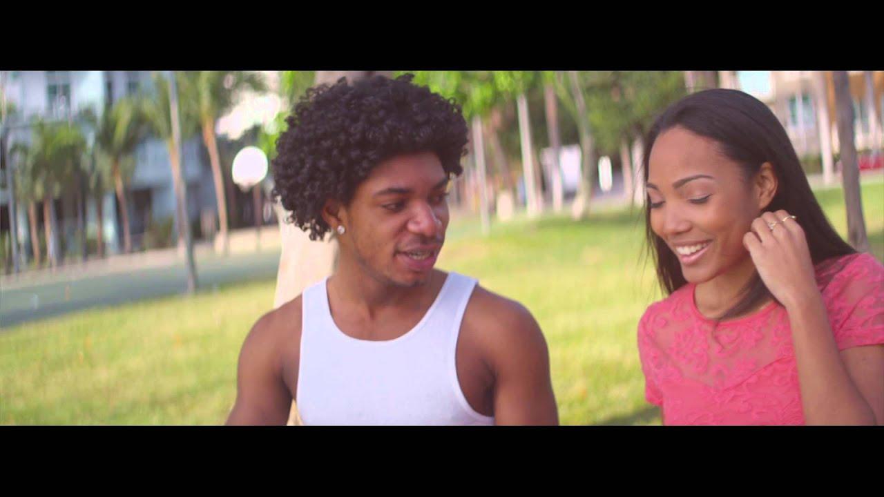 Music Video Directors Nigerian Music 2014 Latest Playlist Nigerian Music Videos 2014 Latest Youtube