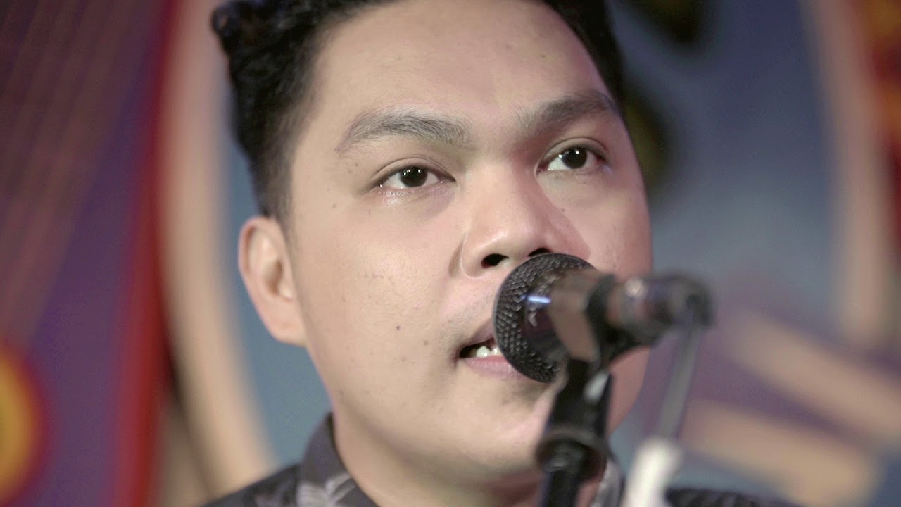 silent-sanctuary-malayo-na-tayo-official-music-video-silent-sanctuary